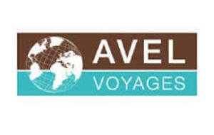 Avel Voyages